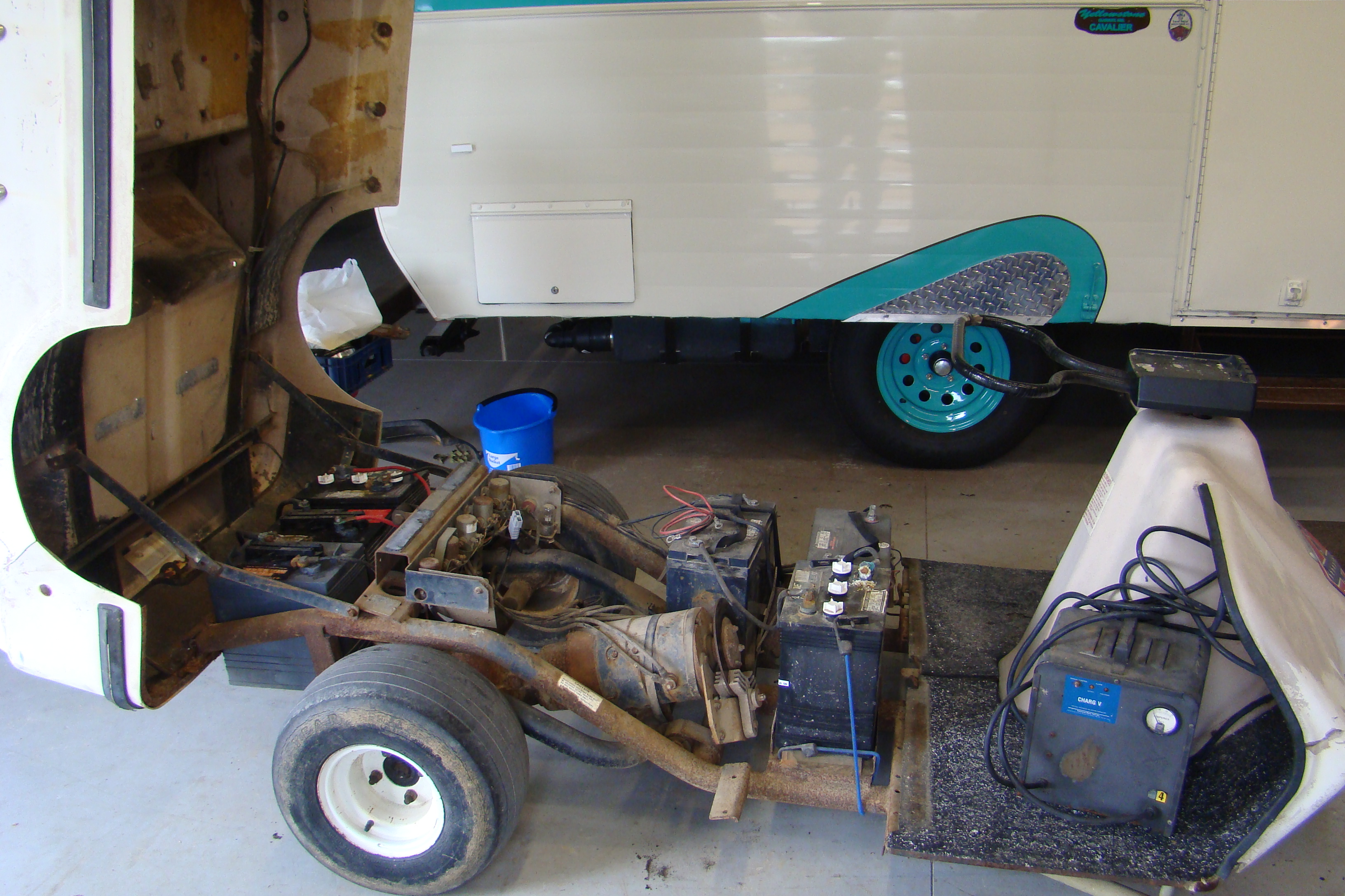 yamaha g2 golf cart engine diagram yamaha g16 engine